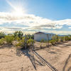 Mobile Home for Sale: Affixed Mobile Home,Ranch - Manufactured Single Family Residence, Tucson, AZ
