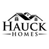 Mobile Home Park: Chateau Estates/Hauck Homes, Dixon, IL
