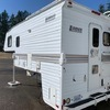 RV for Sale: 2006 1055