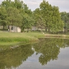 RV Park/Campground for Sale: #1906 Fishing Ponds, Small Lakes & Family Fun, ,