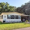 Mobile Home for Sale: Large 2/2 Move In Ready - Motivated Seller - No Rear Neighbors, Brooksville, FL