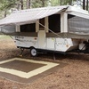 RV for Sale: 2010 FREEDOM 2318G