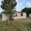 Mobile Home for Rent: LSE-Mobile, Other - Joshua, TX, Joshua, TX
