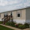 Mobile Home for Sale: 2002 Holly Park