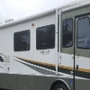 RV for Sale: 2000 KNIGHT
