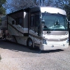 RV for Sale: 2008 American Tradition 40Z