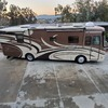RV for Sale: 2007 ENDEAVOR