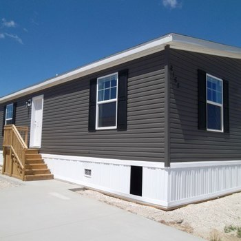 49 mobile homes for rent near gladwin mi rh mobilehome net