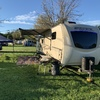 RV for Sale: 2020 SPORTTREK TOURING STT343VBH