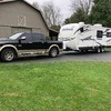 RV for Sale: 2011 OUTBACK 250RS