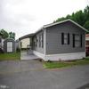Mobile Home for Sale: Colonial, Manufactured - DUNDALK, MD, Dundalk, MD