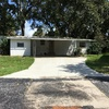 Mobile Home for Rent: 2 Bed 2 Bath 1974 Gree
