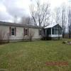 Mobile Home for Sale: Mobile/Manufactured,Ranch, Single Family - Rome, OH, Rome, OH