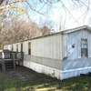 Mobile Home for Sale: NC, SPRING LAKE - 1997 VOGUE single section for sale., Spring Lake, NC