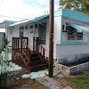 Mobile Home for Sale: MUST BE MOVED-1977 Homette WZ ll, St. Petersburg, FL