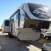 RV for Sale: 2013 Big Country 3650RL