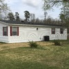 Mobile Home for Sale: 2000 Skyline