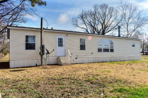 mobile home for sale in tutwiler ms ms tutwiler 2009 lakeshore rh mobilehome net