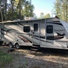 RV for Sale: 2012 Passport Grand Touring