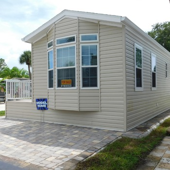 Mobile Homes for Sale near Cape Coral, FL on container home roof shed, mobile home frame shed, flat roof shed, duplex roof shed, cottage roof shed, saltbox roof shed, barn roof shed,
