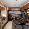 RV for Sale: 2008 Meridian 39Z