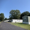 Mobile Home Park for Sale: Pecan Grove Mobile Home Community, Grand Bay, AL