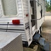 RV for Sale: 2002 HORNET 255R