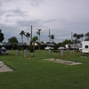 RV Lot for Rent: PAHOKEE BEACH RV, Pahokee, FL