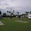 RV Lot for Rent: PAHOKEE BEACH RV, Pahokee, FL