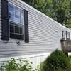 Mobile Home for Sale: VA, CALLAO - 2009 SPIRIT EX single section for sale., Callao, VA