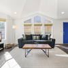 Mobile Home for Sale: Mobile Home - Woodland Hills, CA, Woodland Hills, CA