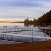 RV Park/Campground for Directory: The Harbor On Crescent Bay RV Resort, Brainerd, MN