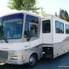 RV for Sale: 1999 SOUTHWIND 35S