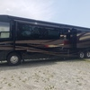 RV for Sale: 2008 ESSEX 4508