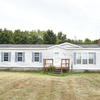 Mobile Home for Sale: Doublewide with Land, Double Wide - Exeter, MO, Exeter, MO