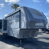 RV for Sale: 2015 Light 319rls