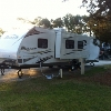 RV for Sale: 2012 Bullet 294BHS