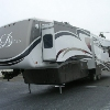 RV for Sale: 2012 Mobile SUite 38RESB3