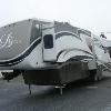 RV for Sale: 2012 Mobile SUite 38RESB3