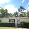 Mobile Home for Sale: SC, LEXINGTON - 1998 BELLCREST multi section for sale., Lexington, SC