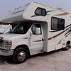 RV for Sale: 2010 CHATEAU 24
