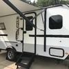 RV for Sale: 2018 ROCKWOOD GEO PRO G16BH