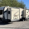 RV for Sale: 2020 ROCKWOOD SIGNATURE ULTRA LITE 8329SS