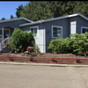 Mobile Home for Sale: 11-927  3Brm/2Ba Home in Family Community!, Milwaukie, OR