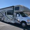 RV for Sale: 2017 FOUR WINDS 31E
