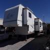 Mobile Home for Sale: Mobile Home - Desert Hot Springs, CA, Desert Hot Springs, CA