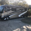 RV for Sale: 2011 SERRANO