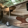 RV for Sale: 2004 VECTRA 40AD