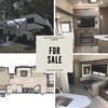 RV for Sale: 2020 HIDEOUT