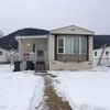 Mobile Home for Sale: 2 Bed 1 Bath 1983 Mobile Home